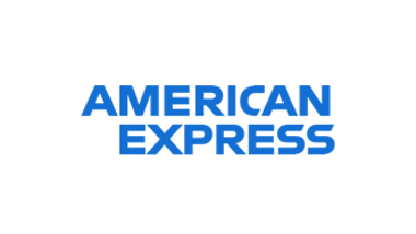 American Express International