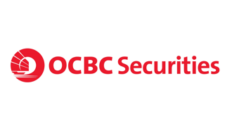 OCBC Securities