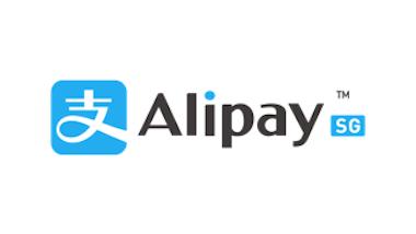 Alipay Singapore E-Commerce