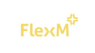 FlexM