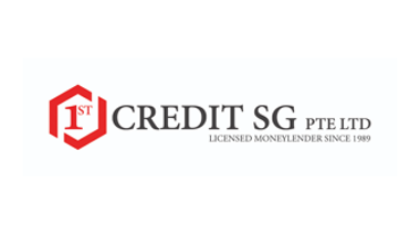 1st Credit SG