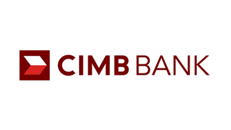 CIMB Bank Berhad Singapore Branch
