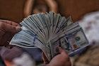 วิธีการปลดหนี้นอกระบบที่ได้ผล