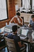 เพื่อนร่วมงานคืออุปสรรคใหญ่ในการทำงานของคุณไหม?