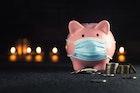 4 วิธีรับมือเรื่องเงินในช่วงวิกฤติโควิด