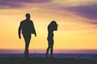 3 วิธีสยบ! ทุกปัญหาเรื่องเงินระหว่างสามีและภรรยา