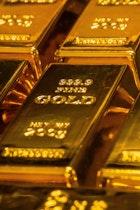ทองคำแท่ง vs กองทุนทองคำ อันไหนดีกว่ากันในตอนนี้?!
