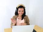สถาบันการศึกษา และนักเรียน-นักศึกษาได้รับผลกระทบอะไร? จากการเรียนออนไลน์