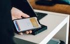 รู้จักกับนวัตกรรมการเงินใหม่ในไทย National Digital ID หรือ NDID ที่สั่นสะเทือนวงการ!