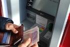 ต้องการหยุดพักชำระหนี้ธนาคารอิสลามมีวิธีช่วยคุณได้
