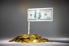 7 วิธีการออมให้ได้ 100,000 บาท ภายใน 1 ปี ที่เริ่มได้ไม่ยาก!