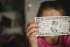 ไม้อ่อนดัดง่าย สอนการบริหารเงินให้ลูกตั้งแต่เด็ก!