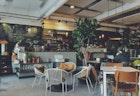 สนใจเปิดร้านกาแฟ Cafe Amazon เตรียมงบเท่าไหร่ และทำอย่างไรให้คุ้มทุน!