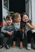4 เคล็ดลับในการสอนลูกให้เป็นเด็กฉลาดคิดและรู้จักวางแผนเพื่ออนาคต