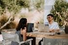 5 เทคนิคบริหารการเงินฉบับชาว Freelance ที่ต้องรีบเดินหน้าเพื่อสร้างรากฐานที่มั่นคง!