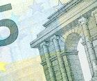 ธนาคารมีโครงการช่วยเหลือลูกหนี้ที่ได้รับผลกระทบจาก COVID-19