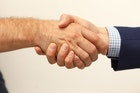 ส่องมาตรการช่วยเหลือลูกค้าของทางธนาคารกรุงเทพ เพื่อนคู่คิด ก้าวผ่านวิกฤตไปด้วยกัน