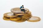 ประกันชีวิตตัวใหม่ของไทยประกันตัวเลือกที่น่าสนใจในการออมเงิน