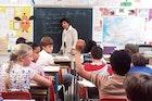 วางแผนการศึกษาของลูกอย่างฉลาดพ่อแม่ควรเตรียมการณ์ในเรื่องอะไร?