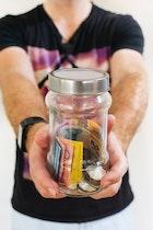 สินเชื่อประกันสังคม เงินกู้ดอกเบี้ยต่ำ กู้ที่ไหน-ต้องทำอย่างไร?