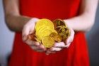ถ้าคุณกำลังมองหาสินเชื่อเงินด่วน...ขอแนะนำสินเชื่อน่าสนใจจากธนาคารกสิกรไทย