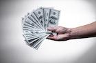 สำรองจ่าย กับ Fax Claim ในความหมายของประกันสุขภาพคืออะไร?