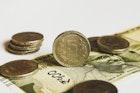 ลูกหนี้ที่ยังขาดรายได้รู้ไหม? ธอส. เพิ่มเวลาพักหนี้ให้ถึง ตุลาคม 2020