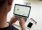 เครื่องมือสำหรับ Freelance ในการออมเงินเพื่อใช้ในวัยเกษียณ