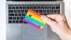 สิทธิประโยชน์ของบัตรเครดิตที่ทุกๆคนต้องการคืออะไร?