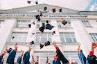 สินเชื่อเพื่อการศึกษา กู้กับแบงค์ไหนดีนะ?!