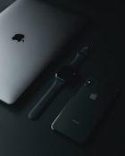 โปรโมชั่น ผ่อน iPhone 12 เจ้าไหนคุ้มสุด!