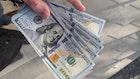 สินเชื่อยอดนิยมจากธนาคารกรุงไทยของ่ายมีบ้างไหม?
