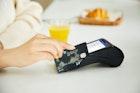 บัตรเครดิต TMB SO Fast ดีแค่ไหน? โดนใจใครบ้าง?