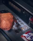 บัตรเครดิต KTC ใช้กดเงินสดจะดีไหม? ใครสงสัยบ้าง?