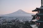 """รัฐบาลญี่ปุ่นประกาศแผนเปิดประเทศ """"Journey"""" คนไทยอยากเที่ยวญี่ปุ่นต้องรู้อะไรบ้าง?!"""