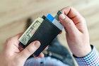 7 เคล็ดลับ ใช้บัตรเครดิตอย่างไรให้คุ้มค่า