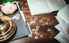 ในแต่ละวัยควรบริหารจัดการเงินอย่างไร