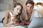 6 ข้อควรระวัง เพื่อป้องกันตัวคุณและเงินของคุณไม่ให้ถูกหลอกโอนเงินง่ายๆ