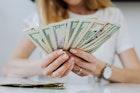 เรื่องเงินที่หลายคนยังเข้าใจผิดมีอะไรบ้าง?