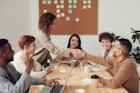 5 ทักษะที่จะทำให้คุณเป็นคนทำงานที่มีคุณภาพ