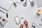 10 วิธีดูแลสมาร์ทโฟนและแบตเตอรี่โทรศัพท์มือถือของคุณที่จะช่วยให้ประหยัดเงิน