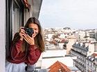 5 เหตุผลที่คุณควรจะไปเที่ยวในช่วง Low Season ซึ่งทำให้การท่องเที่ยวของคุณคุ้มค่ายิ่งกว่า