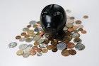 เลือกของสะสมอย่างฉลาด ช่วยเพิ่มเงินในกระเป๋า