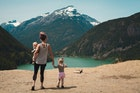 7 เหตุผลที่คุณควรเก็บเงินพาครอบครัวไปเที่ยวพักผ่อนให้ได้