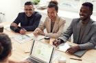5 ประเภทธุรกิจน่าจับตามอง สำหรับ SME & Startup มือใหม่