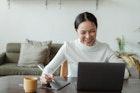 5 ข้อดี ของการทำบันทึกรายรับ-รายจ่าย ที่ช่วยเราเก็บเงินได้มากขึ้น