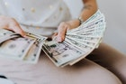 5 ข้ออ้างของคนที่ไม่มีแผนในการออมเงิน
