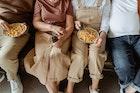 ใครที่กำลังจะถึงวัยเกษียณแล้วมีเงินเก็บ 2 ล้าน ถึง 4 ล้าน คงยังไม่พอ