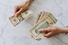 การวางแผนทางการเงินกับ 5 เคล็ด(ไม่)ลับสู่ความสำเร็จ