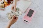 แบ่งเงินออมเป็น 5 ส่วนช่วยให้ชีวิตมีความมั่นคงและมีความสุขมากขึ้น